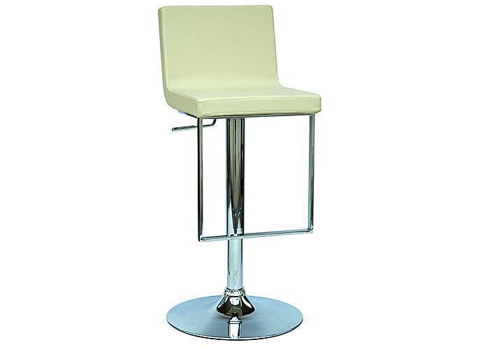 Mr Bar Stool Promotional Hydraulic Adjustable Height  : 0351 AS CRM from www.mrbarstool.com size 700 x 496 jpeg 15kB
