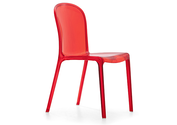 Mr Bar Stool Gumdrop Chair Transparent Red Pack of 4 : 106251 4 from www.mrbarstool.com size 700 x 496 jpeg 103kB