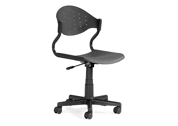 Mr Bar Stool Sarge Office Chair Black : 205005 1 from www.mrbarstool.com size 700 x 496 jpeg 84kB