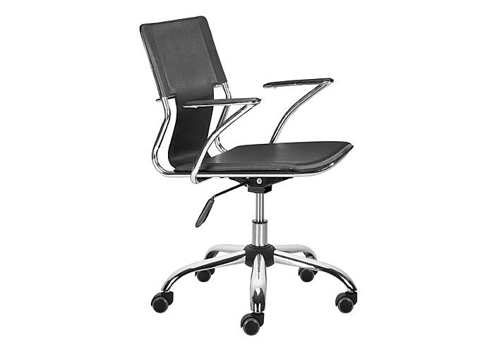 Mr Bar Stool Trafico Office Chair Black : 205181 1 from www.mrbarstool.com size 700 x 496 jpeg 91kB