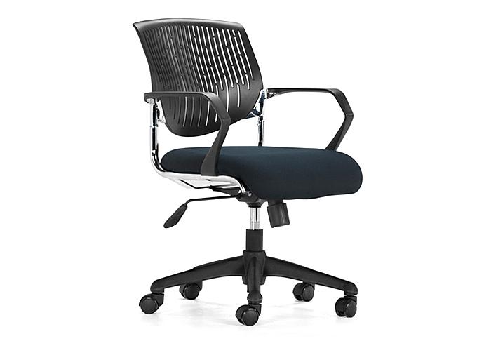 Mr Bar Stool Synergy Office Chair Black : 205308 1 from www.mrbarstool.com size 700 x 496 jpeg 112kB