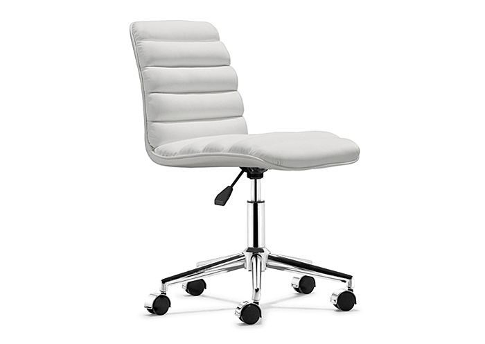 Mr Bar Stool Admire Office Chair White : 205711 1 from www.mrbarstool.com size 700 x 496 jpeg 80kB
