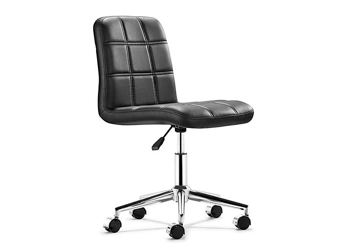 Mr Bar Stool Agent Office Chair Black : 205775 1 from www.mrbarstool.com size 700 x 496 jpeg 90kB