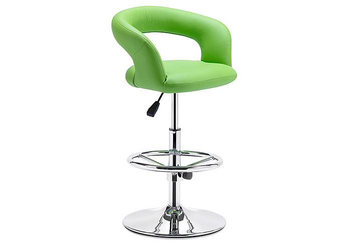 Mr Bar Stool Flute Adjustable Bar Chair Green : 301322 1 from www.mrbarstool.com size 700 x 496 jpeg 97kB