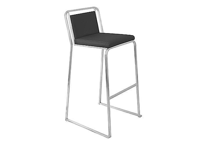 Mr Bar Stool Cascade Bar Stools Black stackable : BS BG20CASCADE20B from www.mrbarstool.com size 700 x 496 jpeg 14kB