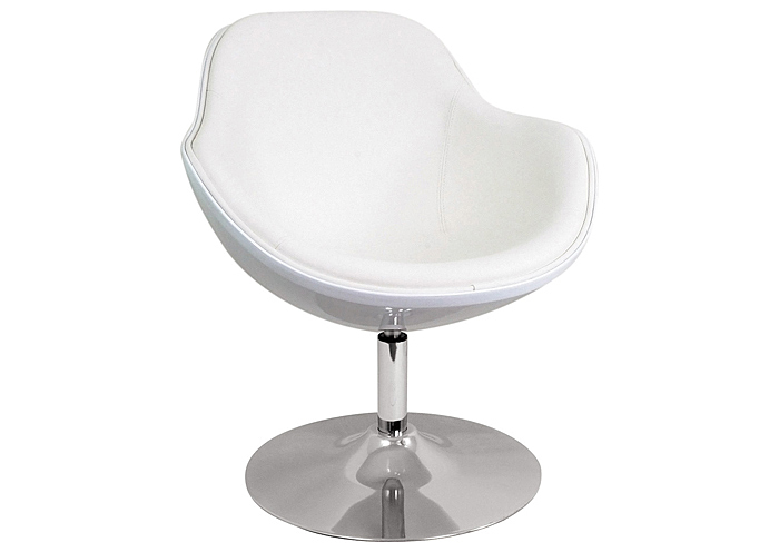 Mr Bar Stool Saddlebrook Lounger White : CHR SDLBRK20W from www.mrbarstool.com size 700 x 496 jpeg 100kB