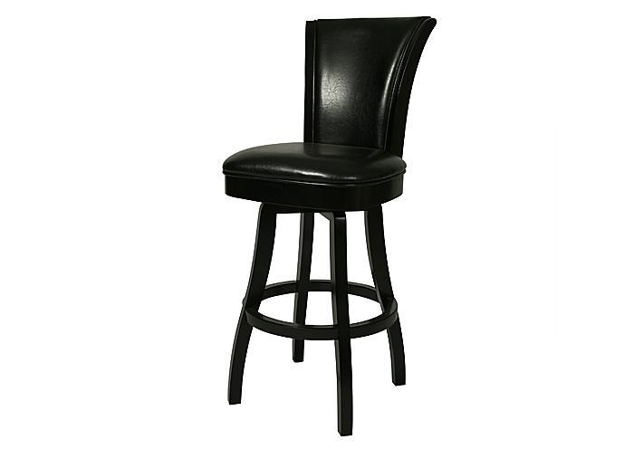 Mr Bar Stool Glenwood 30quot Bar Stool without arms in Feher  : GL 219 FB 865 from www.mrbarstool.com size 700 x 496 jpeg 17kB
