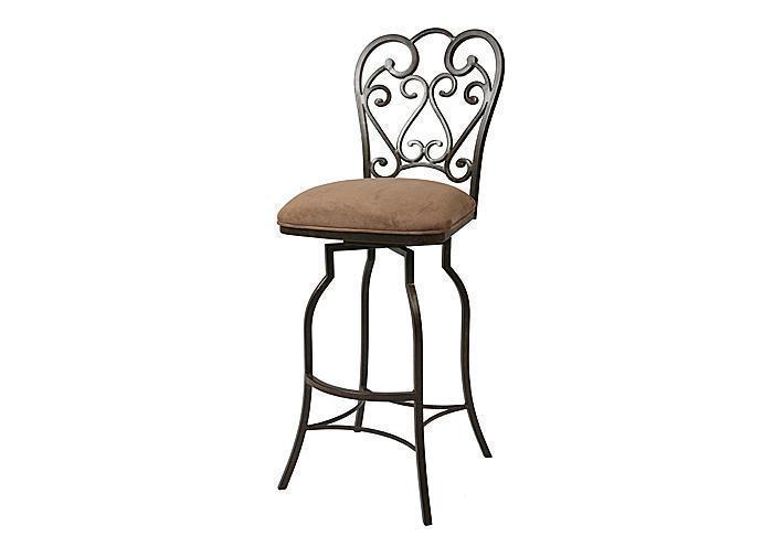 Mr Bar Stool Magnolia 30quot Bar Stool without arms in Autumn  : MA 219 AR 631 from www.mrbarstool.com size 700 x 496 jpeg 20kB
