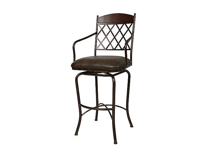 Mr Bar Stool Napa Ridge 34quot EXTRA TALL Bar Stool in Autumn  : NR 219 AR WT 649 from www.mrbarstool.com size 700 x 496 jpeg 21kB