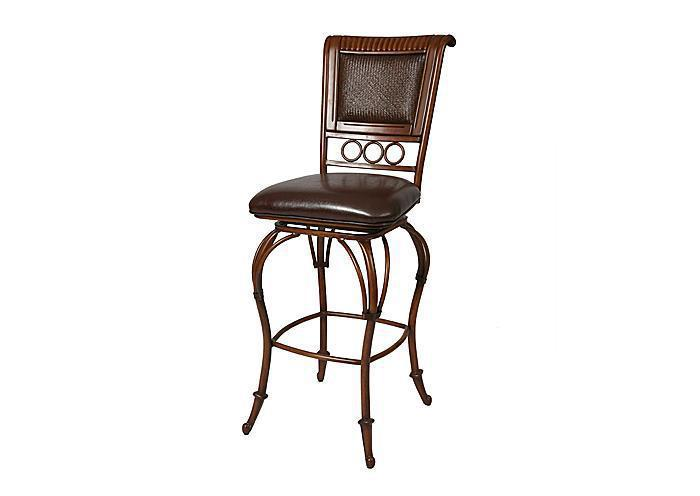 Mr Bar Stool Rio Branco 30quot Bar Stool in Ancestral Umber  : RB 222 AU 656 from www.mrbarstool.com size 700 x 496 jpeg 21kB