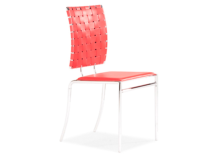 Mr Bar Stool Criss Cross Chair Red Pack of 4 : 333013 1 from mrbarstool.com size 700 x 496 jpeg 94kB